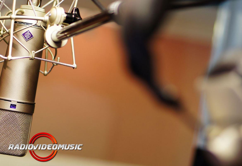 radiovideomusic_slide_about_02