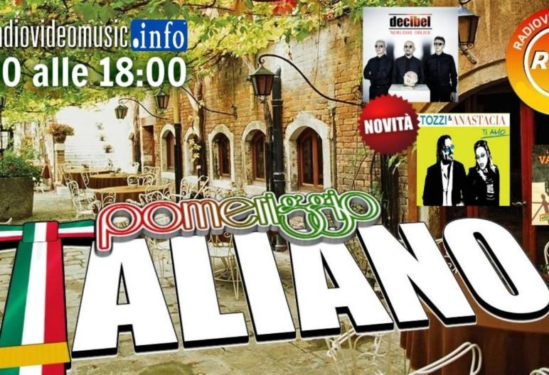pomeriggio_italiano_su_radio_video_music