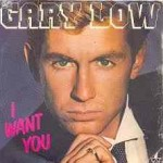 gary-low-i-want-you