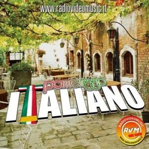 Il Pomeriggio Italiano su Radio Video Music