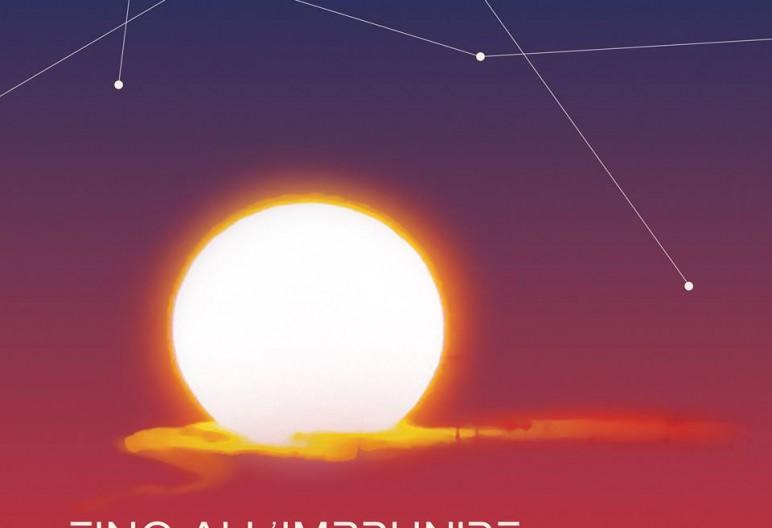 Negramaro-Fino-AllImbrunire