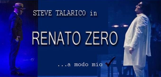 Steve Talarico-wide
