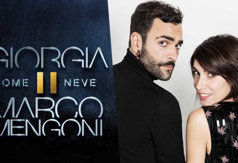 come-neve-giorgia-marco-mengoni-download