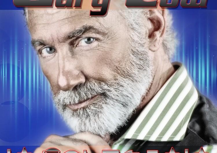 Gary Low - La Colegiala - 2018