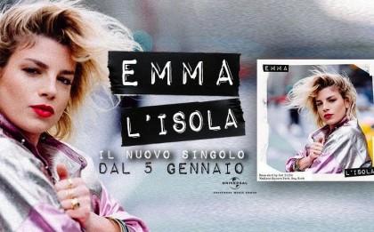 emma-marrone-lisola-radiovideomusic
