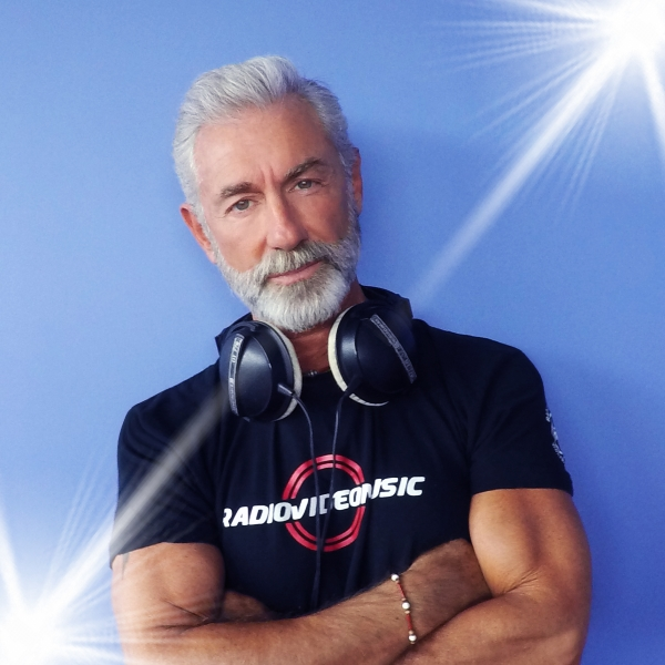 Speaker&DJ - Speakers -Gary Low - Baila El baile