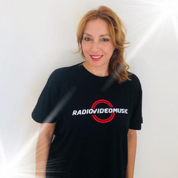 Speaker&DJ - Speakers - Simona Carloni - ONDERWEG