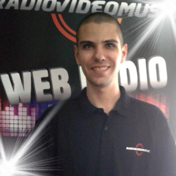 Speaker&DJ - Speaker - Luca Gobbi - Emergente in Tangenziale