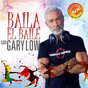 Baila el Baile - Una Esclusiva Radio Video Music